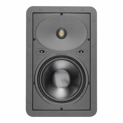 Monitor Audio W280 - Wand Einbaulautsprecher