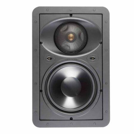 Monitor Audio W280IDC - Wand Einbaulautsprecher