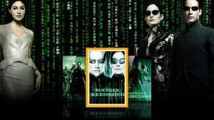 Mit Zappiti die Blu-Ray Sammlung digitalisieren