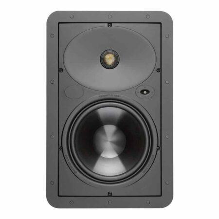 Monitor Audio W180 - Wand Einbaulautsprecher