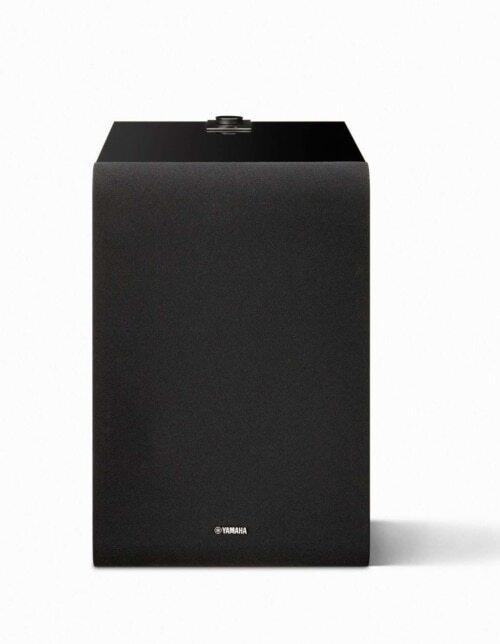 Yamaha MusicCast SUB