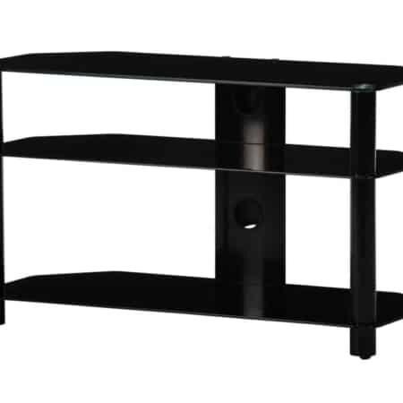Sonorous NEO390 (black/black)