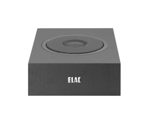 ELAC Debut 2.0 A4.2