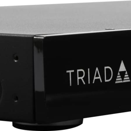 Triad Audio Matrix