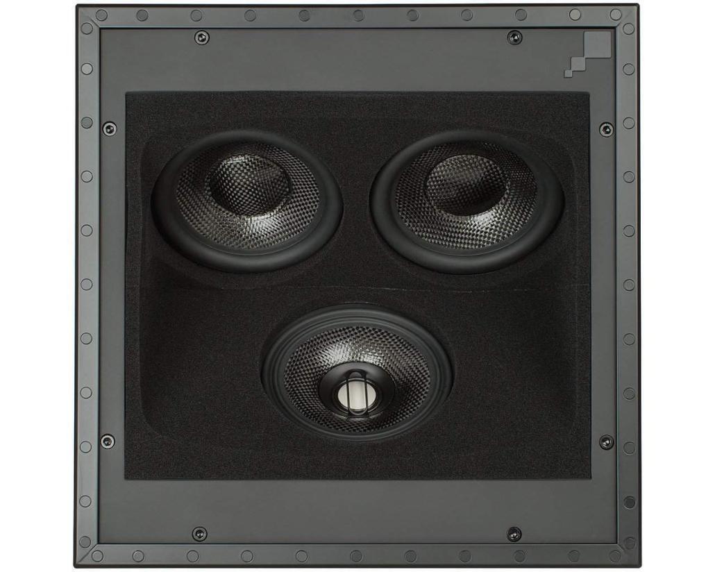 Sonance R1C In-Ceiling