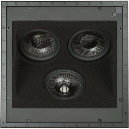 Sonance R1C In-Ceiling