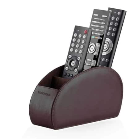 Sonorous Remote Control Box (brown)