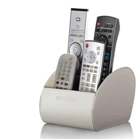 Sonorous Remote Control Box XL (beige)
