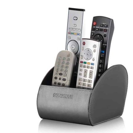Sonorous Remote Control Box XL (grey)