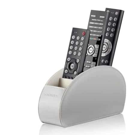 Sonorous Remote Control box (beige)
