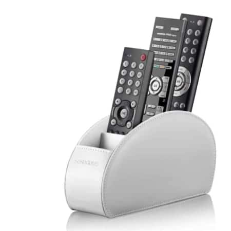 Sonorous Remote Control Box (white)