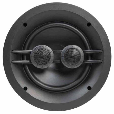 TRIAD R18DT Stereo Deckeneinbaulautsprecher