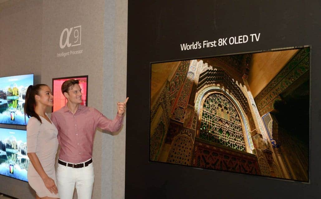 8K-OLED-TV