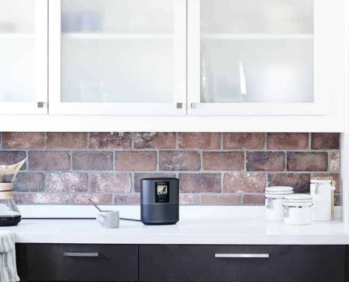 BOSE stellt neue Smart Speaker und Soundbars vor