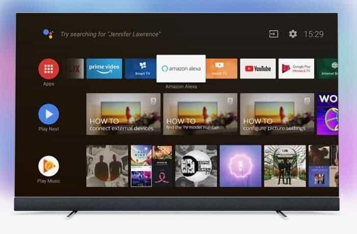 Philips Fernseher Bezeichnung : Philips fernseher kaufen philips fernseher gebraucht dhd