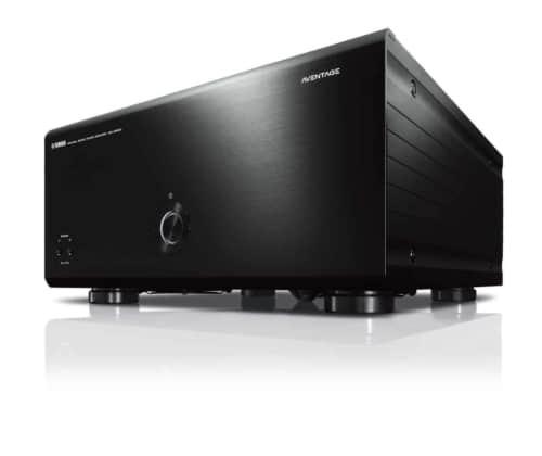 Yamaha MX-A5200 11-Kanal Endverstärker