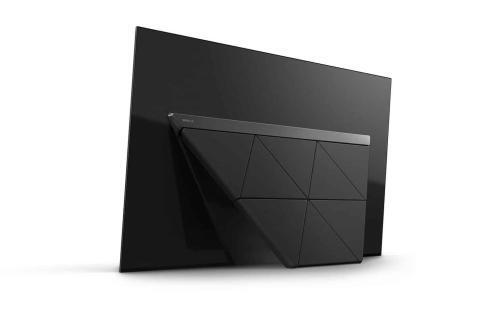 Sony KD-65AF9 4K Ultra HD OLED