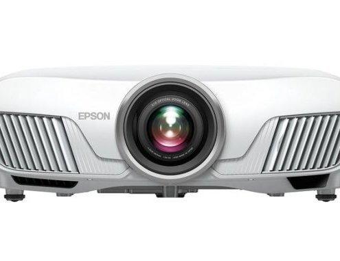 Epson EH-TW9400W / Epson EH-TW7400