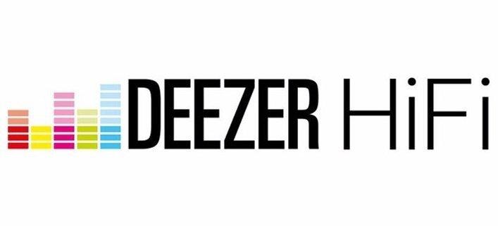 Unterstützung von Deezer HiFi auf ausgewählten Pioneer-Produkten