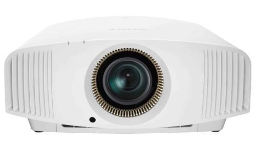 Sony VPL-VW570ES