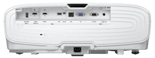 Epson EH-TW9400W inkl. Premium Edition