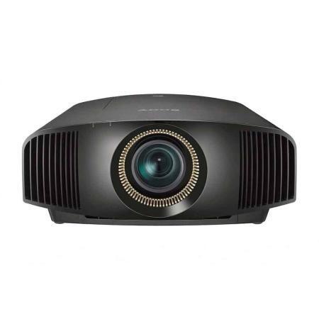 Sony VPL-VW570ES - UltraHD HDR 3D Beamer