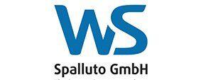 WS-Spalluto