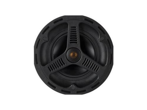 Monitor Audio AWC265