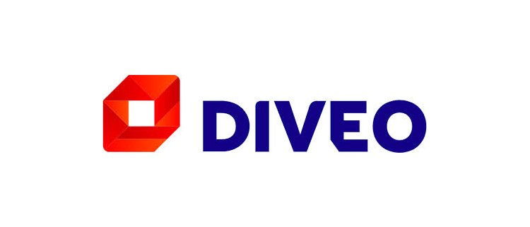 Diveo