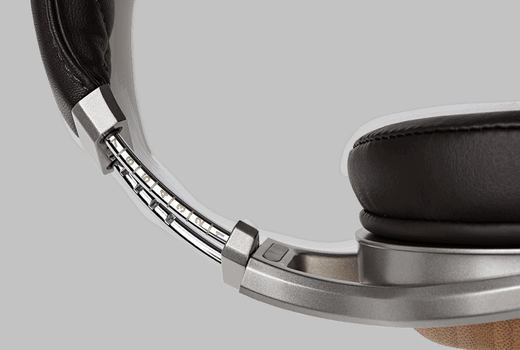 AH-D9200 der neue Premium-Referenz-Kopfhörer
