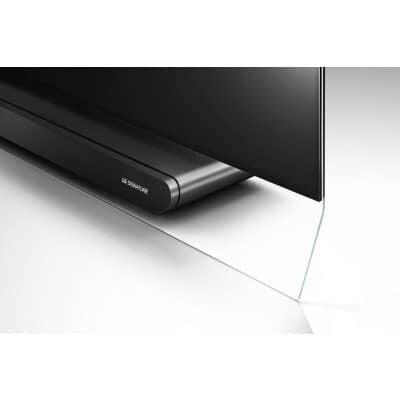 LG OLED65G8