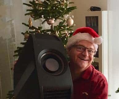JVC DLA-N Serie mit Peter Hess