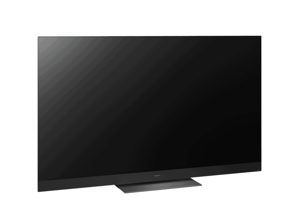 GZW2004 - Neues Panasonic OLED Flaggschiff