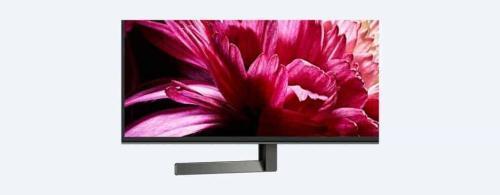 Sony KD-65XG9505 | LED | 4K Ultra HD | HDR