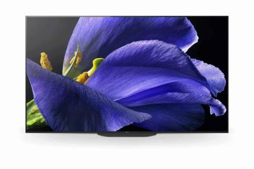 Sony KD-55AG9 OLED | 4K Ultra HD | HDR