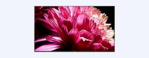 Sony KD-75XG9505 | LED | 4K Ultra HD | HDR