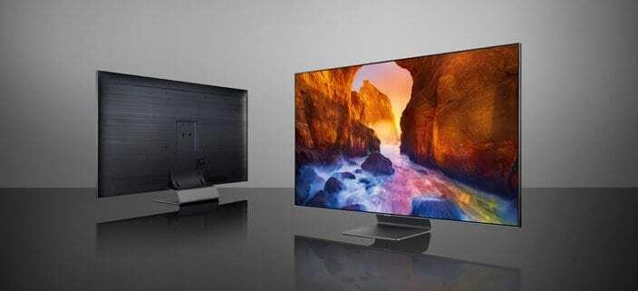 Samsung erweitert das Inhaltsangebot mit HD+ und waipu.tv
