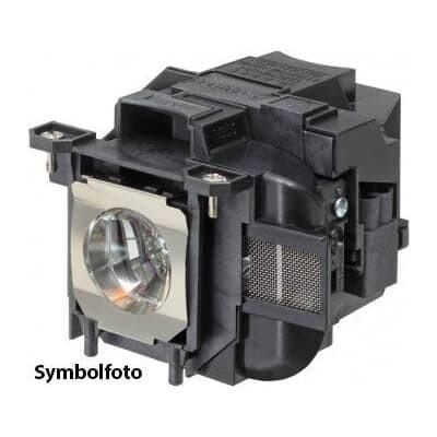ELPLP69 Ersatzlampe für Epson Beamer