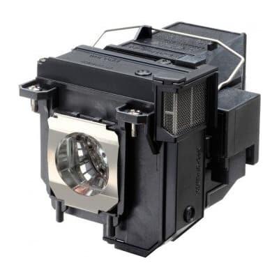 ELPLP89 Ersatzlampe für Epson Beamer