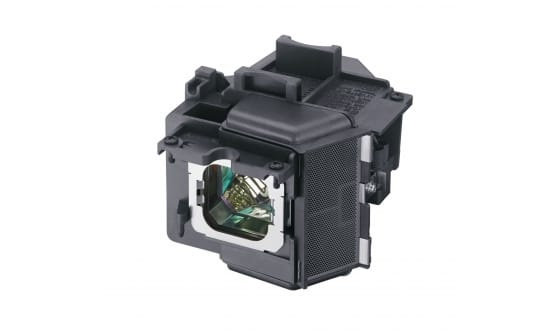 Ersatzlampe Sony LMP-H280