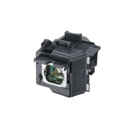 LMP-H220 Ersatzlampe für Sony Beamer