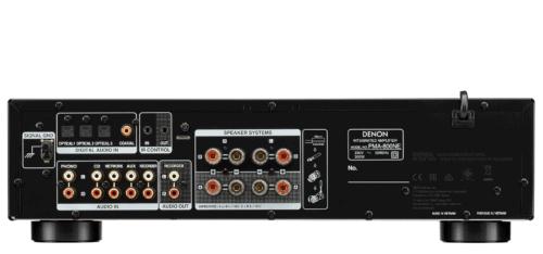 Denon PMA-800NE