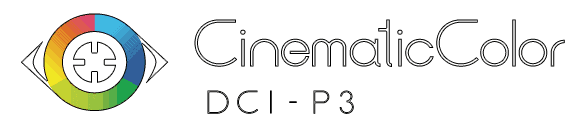 cnematiccolor-logo