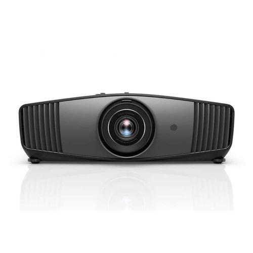 BenQ W5700 4K HDR 3D Beamer