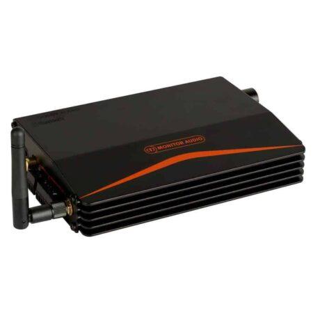 Monitor Audio Verstärker IA40-3