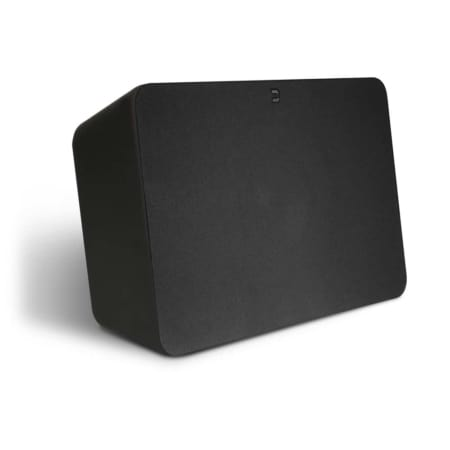 Bluesound PULSE SUB Kabelloser Aktivsubwoofer