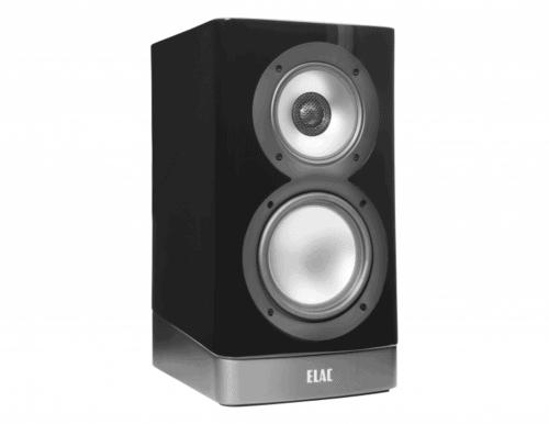 ELAC NAVIS ARB-51 Aktivlautsprecher