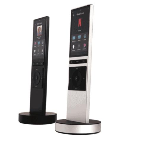 Neeo Control4 Smart Home Fernbedienung OS3