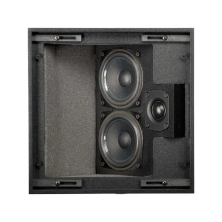 Triad InCeiling Mini8 LCR