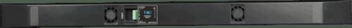 Triad OnWall Nano LCR 3.0